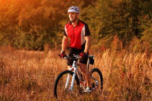 Biking Adventures @ Loucks Auditorium | Salem | Oregon | United States